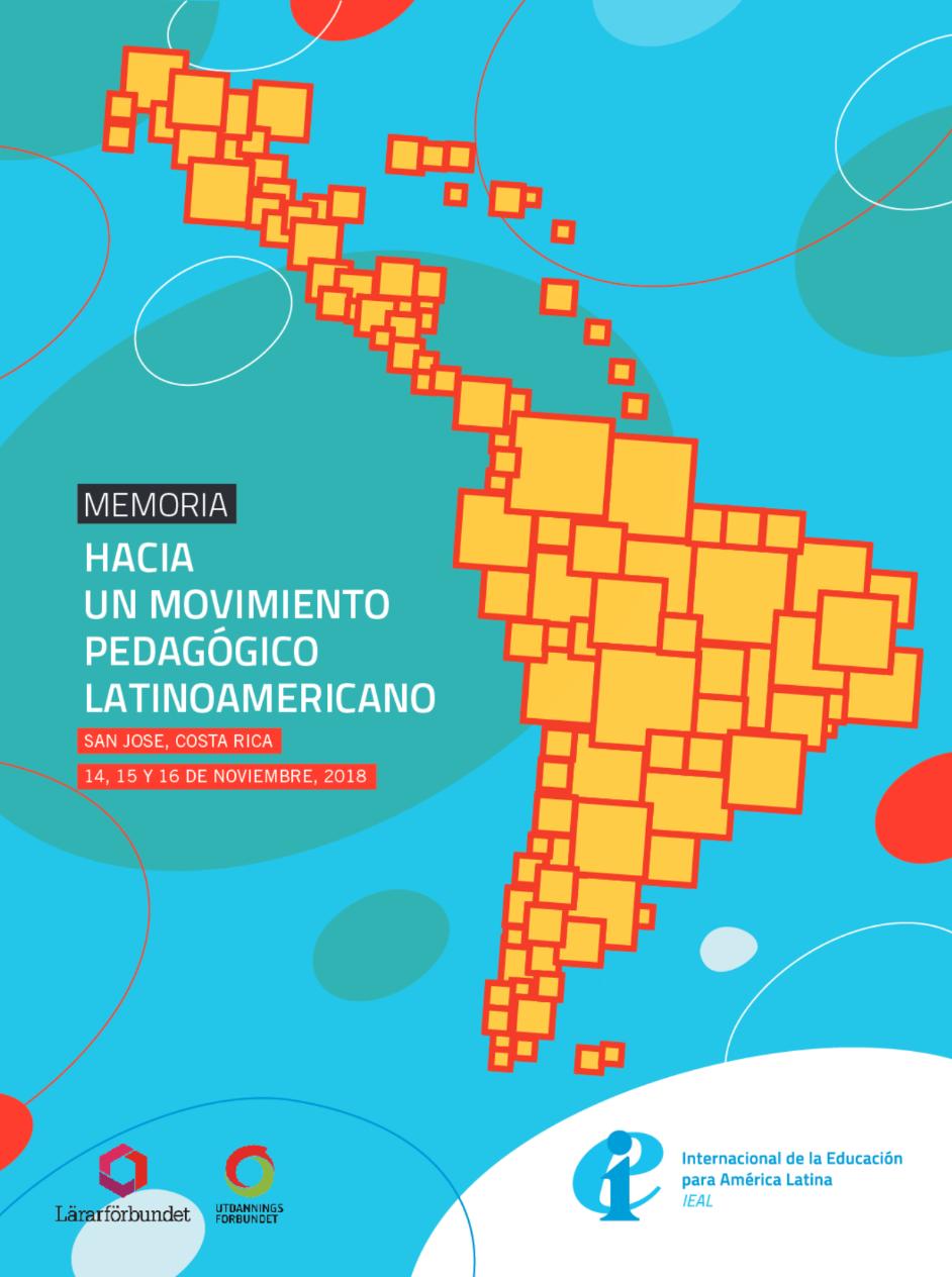 Memoria MPL Costa Rica 2018