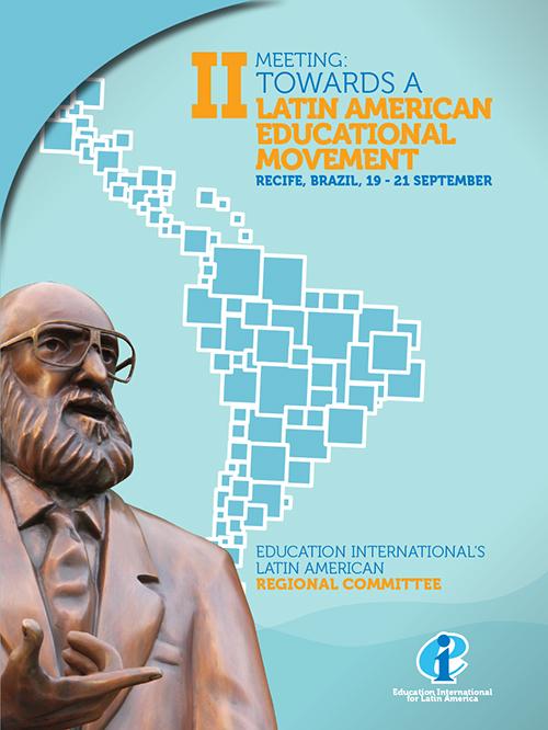 Latin American Educational Movement
