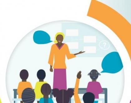 Teach, herramienta del Banco Mundial