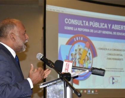Consulta virtual ADP