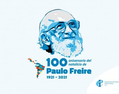 web Freire 2