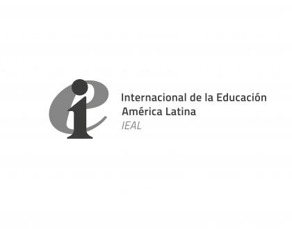 Internacional de la Educación América Latina
