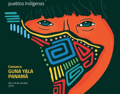 Memoria Educación Pública y Pueblos Indígenas