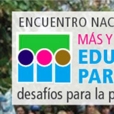 Más y mejor educación