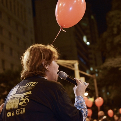 Conclusiones de la Reunión del Movimiento Pedagógico Latinoamericano de Minas Gerais