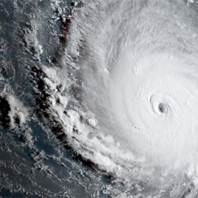 La Internacional de la Educación se solidariza con las víctimas de los recientes huracanes e inundaciones