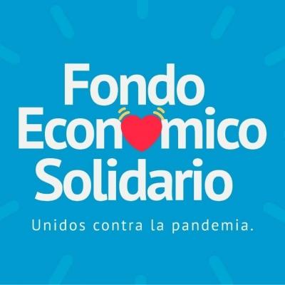 Propuesta CTA Argentina