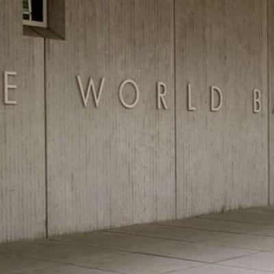 Corporación Financiera Internacional del Banco Mundial