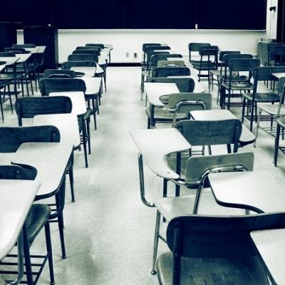 Desafíos de la educación brasileña