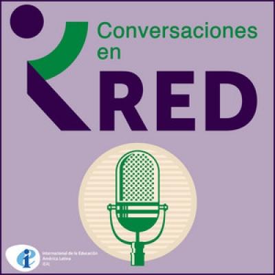 Conversaciones en RED