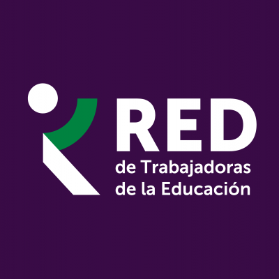 Nuevo Logo RED
